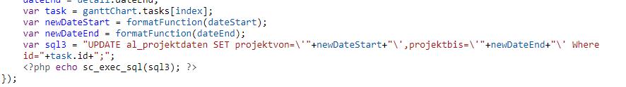 2021-04-13 - ScriptCase - Development